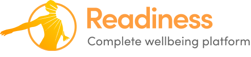 readiness logo